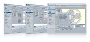 Neue Version V31 der TBK 2014 - Berechnungssoftware